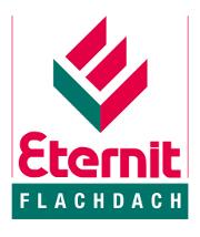 Eternit FLD